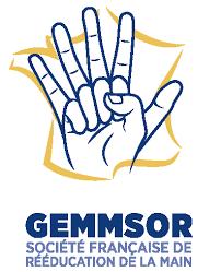 GEMMSOR