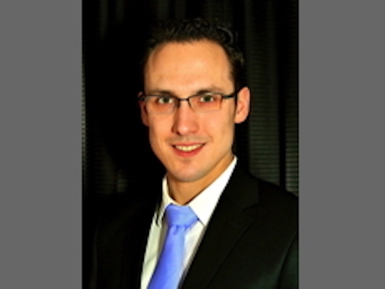 Dr Christophe DUYSENS