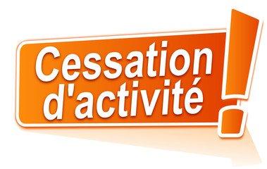 Cessation-d-activite-kiné