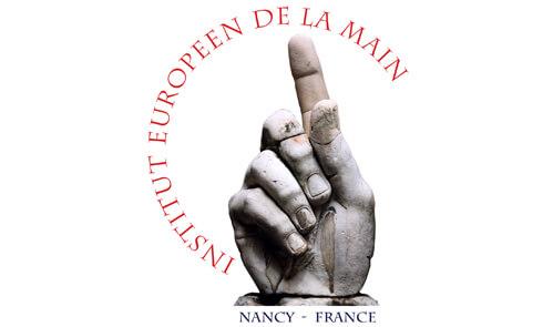 IEM Nancy